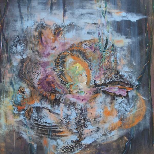 Nese světlo | Jan Pražan
