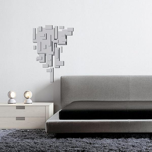 Blocks (w02) | Fugu