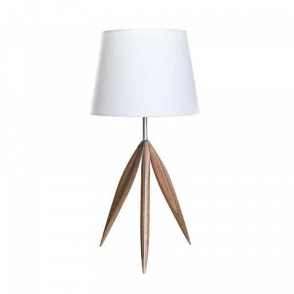 Stolní lampa BALERINA | Boda Horák