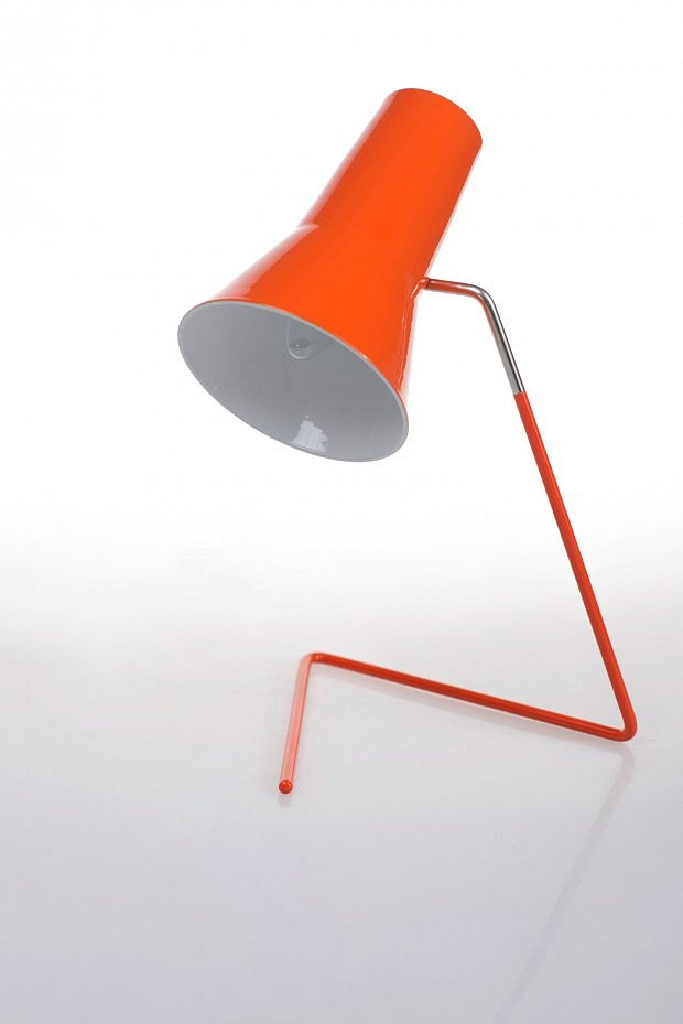 Lampa DRUPOL č.21616