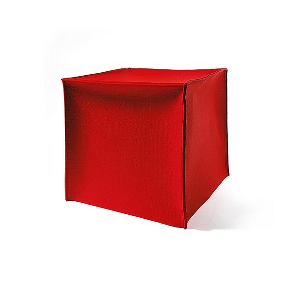 úložný box CASSA S do bytu i kanceláře