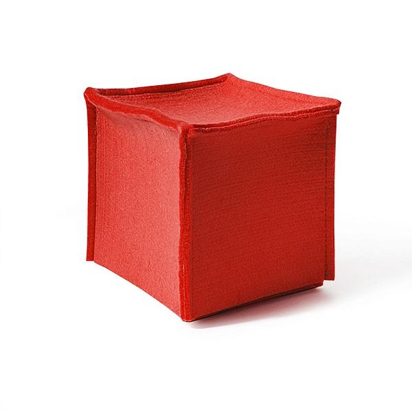 úložný box CASSA XS do bytu i kanceláře