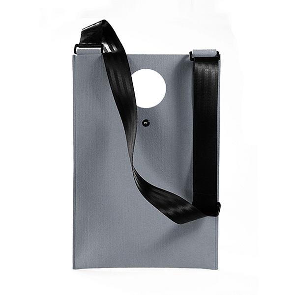 taška s popruhem TASSCA L